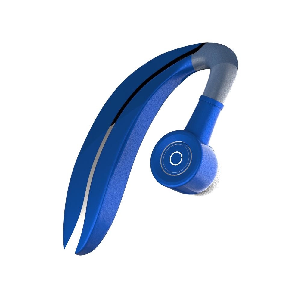 时尚耳机模型源文件