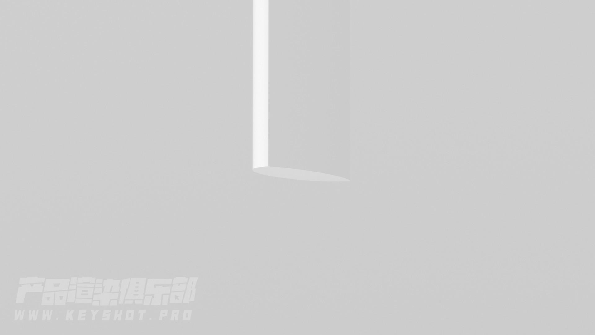 小米盒子3增强版工业设计宣传片