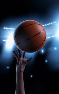 第三期:《玻璃球》keyshot中文网两周一练 《篮球》 含源文件