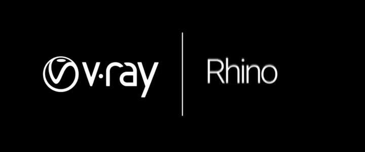 Vray3.6 for Rhino6.0