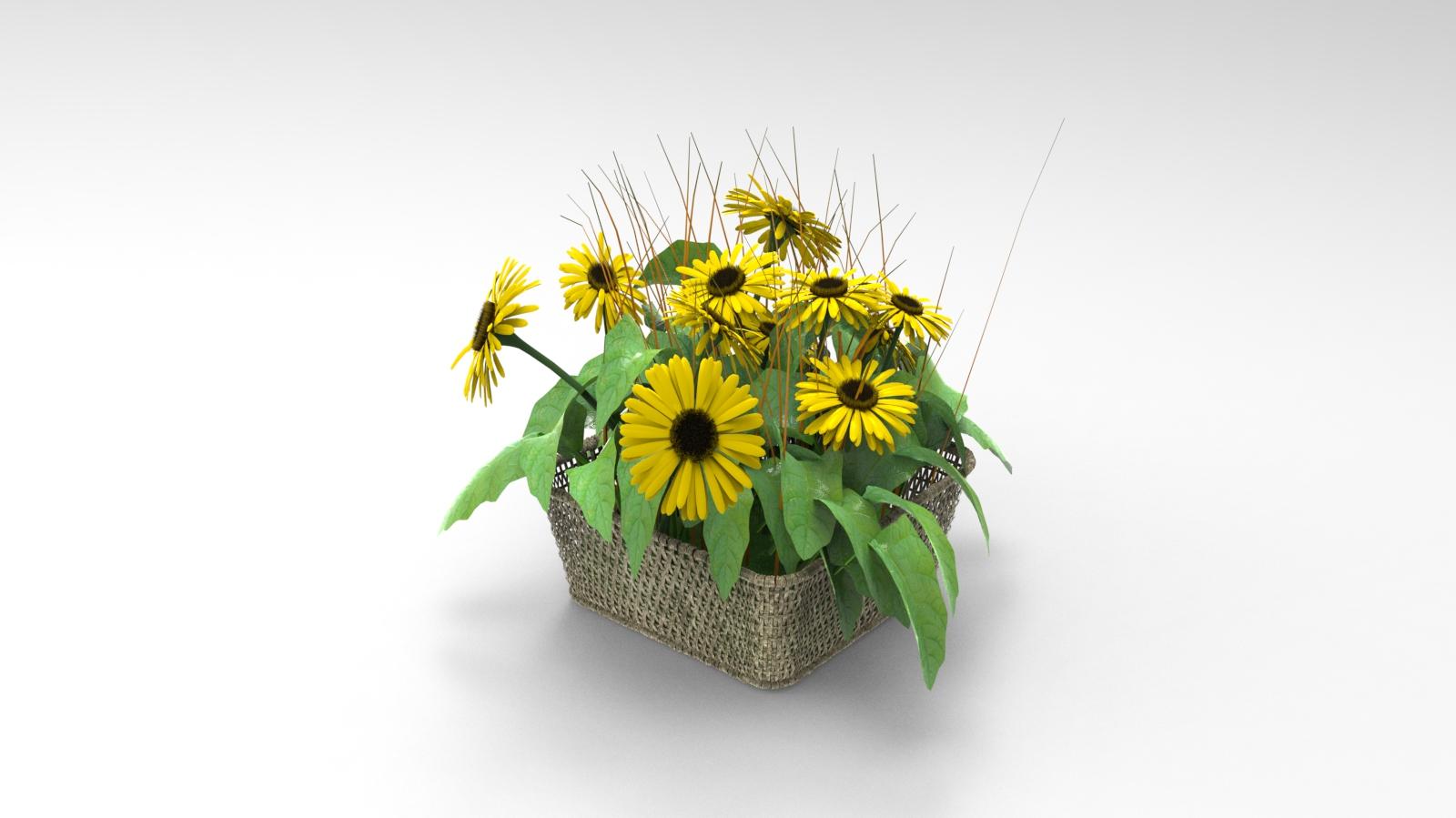 一分精致的花,希望大家喜欢