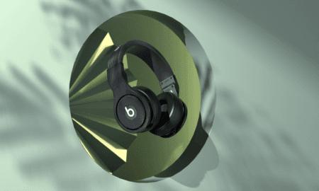 耳机小场景ksp源文件