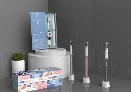 (米可林)米可林电动牙刷