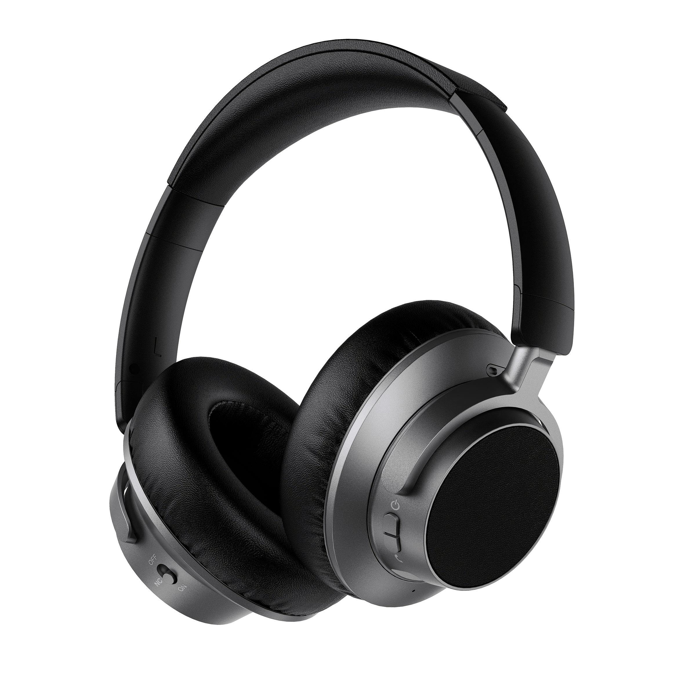耳机建模渲染练习