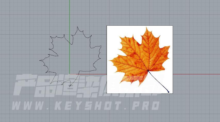 Photoshop插件pixplant制作贴图的方法