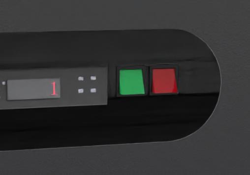 左边这个按钮怎么做成右边这个样子