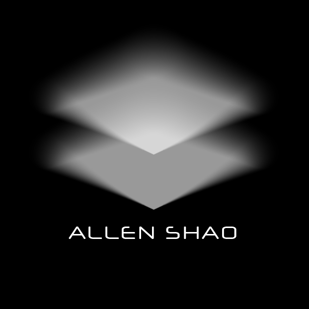 水手Allen