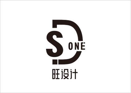 DSone