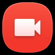 原创视频教程