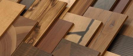 36种木纹木地板木材超清贴图