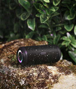 分享一组户外下雨,防水效果数码产品渲染源文件